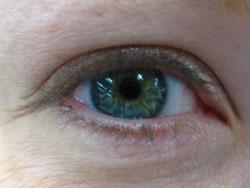 eye-lo-res