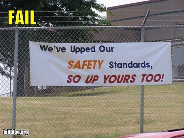 Fail | Nationalsafety's Weblog | Page 2