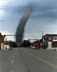 Tornado Awareness Safety Tips Nationalsafety S Weblog