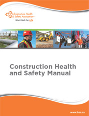 Free Download of Construction Health and Safety Manual ...