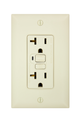 Perfect Us Electrical Outlets Photo - Electrical Diagram Ideas ...