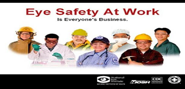 NATIONAL SAFETY AWARENESS FOR MARCH 2013   just b.CAUSE