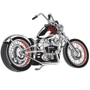 0511-0809-1916-2016_Cool_Motorcycle_Clip_Art_clipart_image