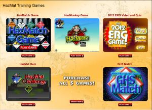 HazMat_Games