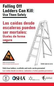 Ladder-Safety-Booklet