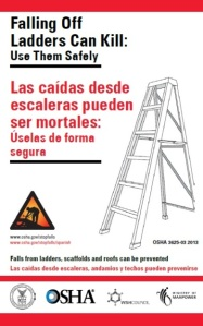 Ladder-Safety-Booklet