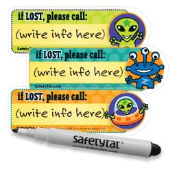 SafetyTat1