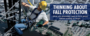Thinking_About_Fall_Protection