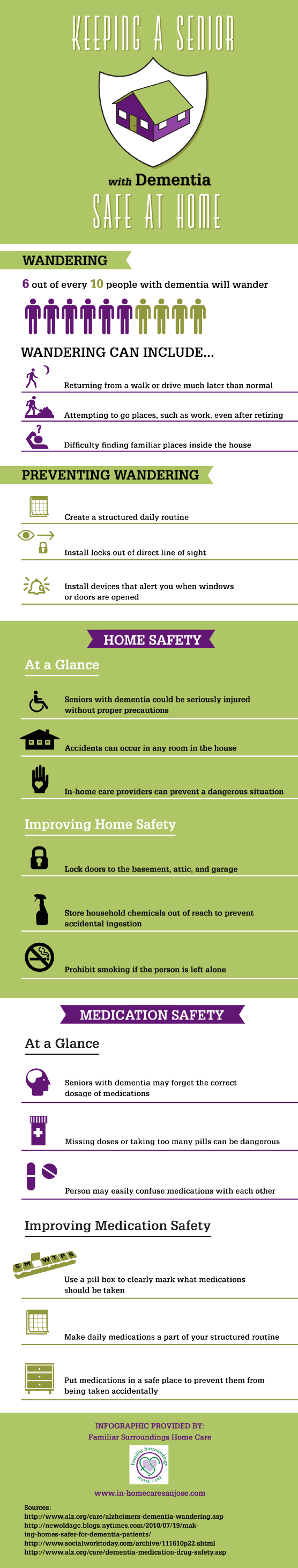 keeping-a-senior-with-dementia-safe-at-home_523494339653c