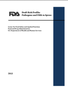 FDA_Draft