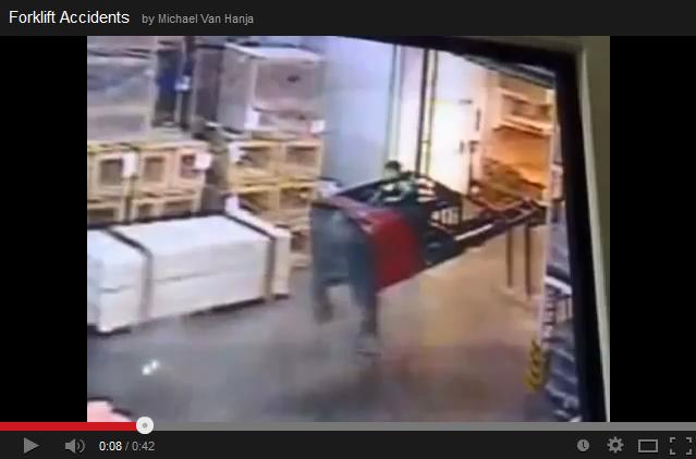 Forklift_Accidents