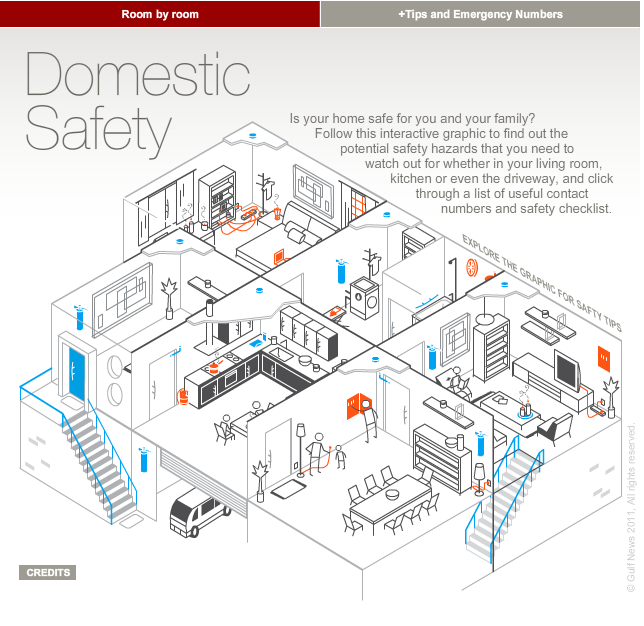 Domestic_Safety