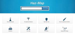Haz-Map