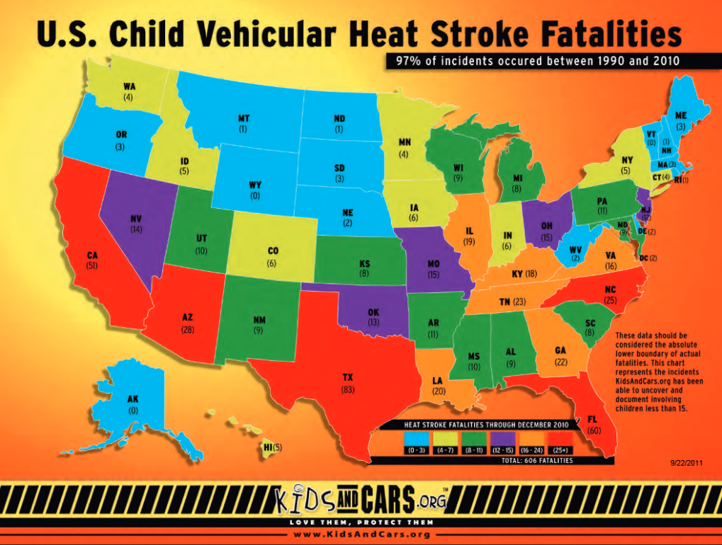 Heat_Stroke_Fatalities_by_State