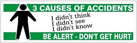 Awareness Nationalsafety S Weblog