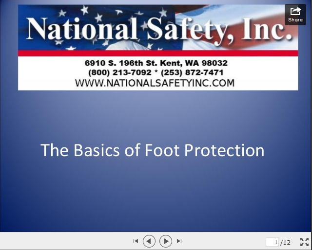 Foot_Protection