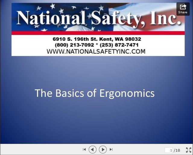 The_Basics_of_Ergonomics