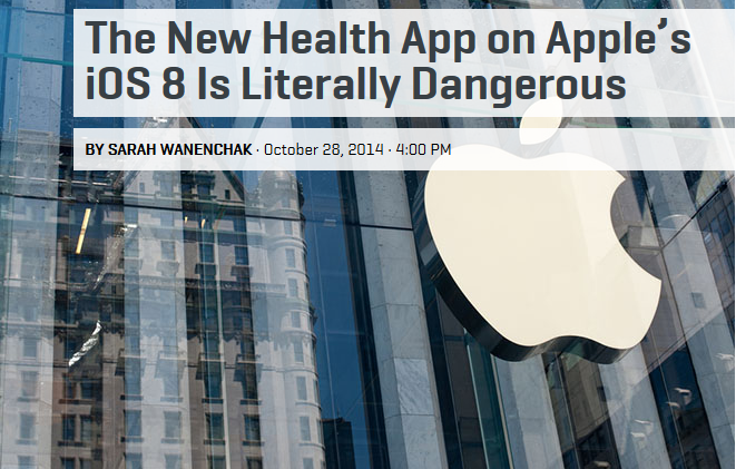 iOS8_App