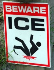 beware-of-ice_2697306