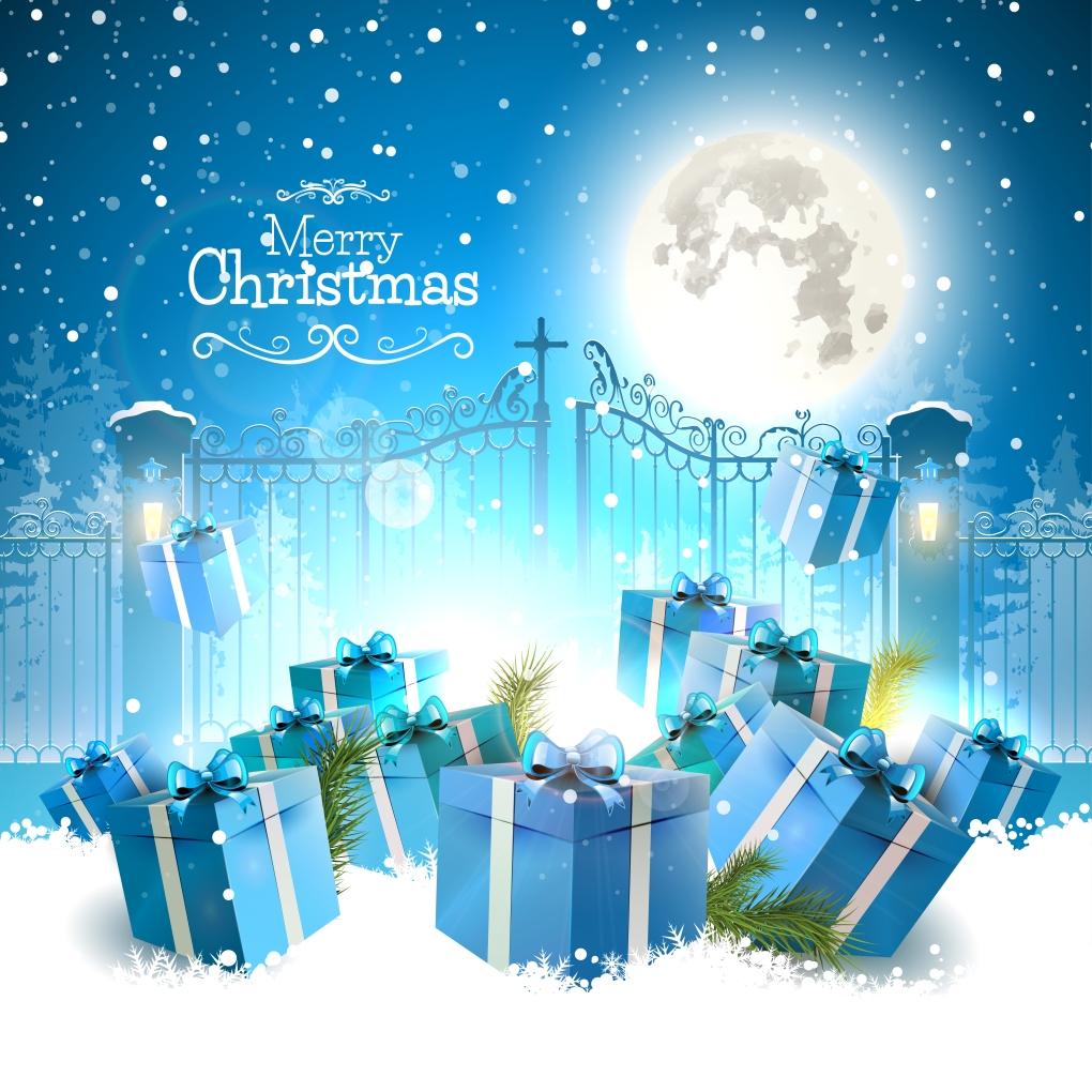 Merry_Christmas_2015_V_#6 (5)
