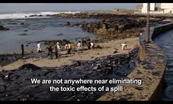 Oil_Spills
