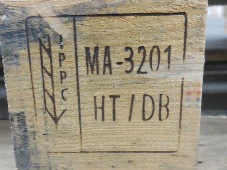 Pallet_Markings2