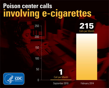 e-cigarette-poison