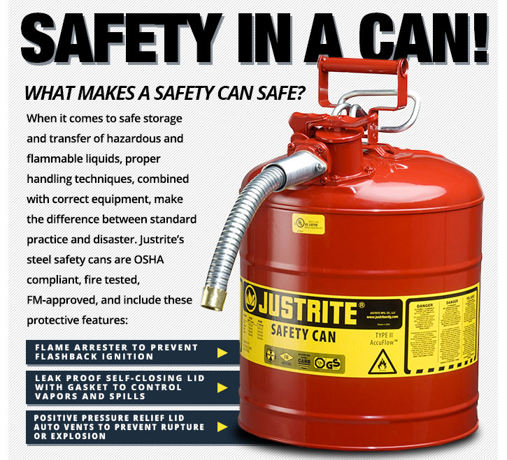 Safety_can