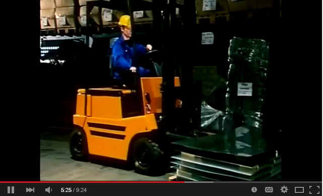 Forklift_Training_Video