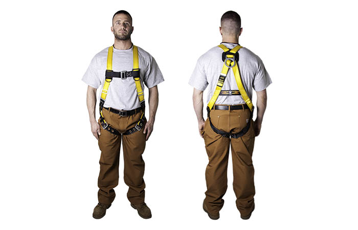harness donning step 7?w=1020 harness nationalsafety's weblog fall protection harness at edmiracle.co