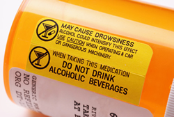 rx-label-no-alcohol-145120299_250w