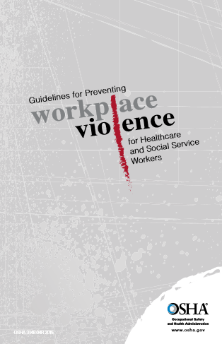 Workplace_Violence