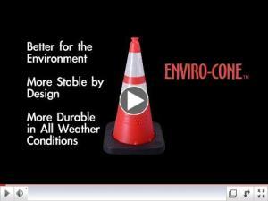 Enviro-Cone_Video
