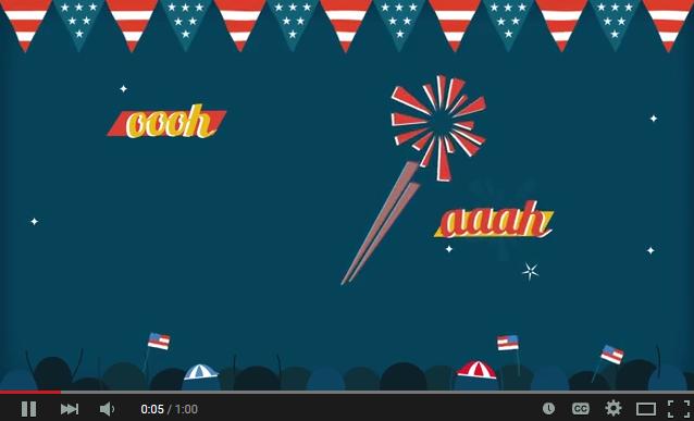 Fireworks_Child_Safety