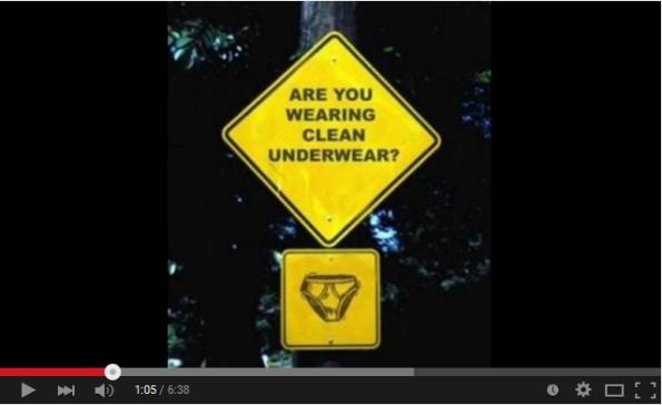 Stupid_Signs_Video