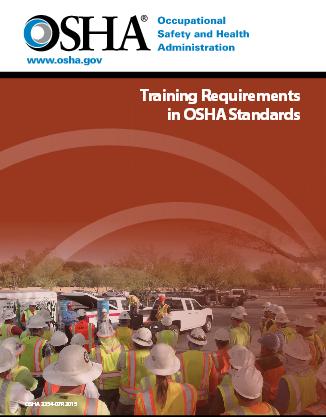 OSHA_Manual