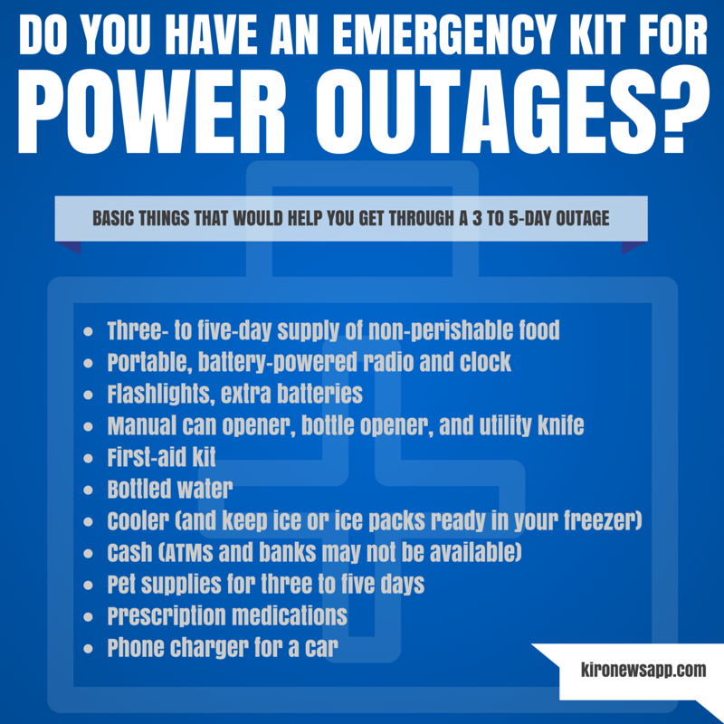 Power_Outages_Emergency_Kit