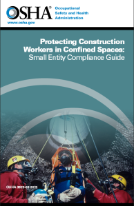 Confined_Space_Standard_for_Small_Businesses