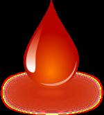 Drop_of_Blood