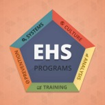 effective-ehs-training-guide