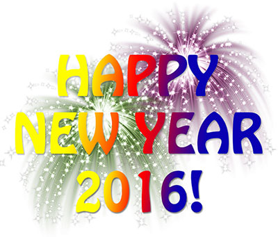Happy-new-years-decorations-2016-for-house-and-outdoor-1