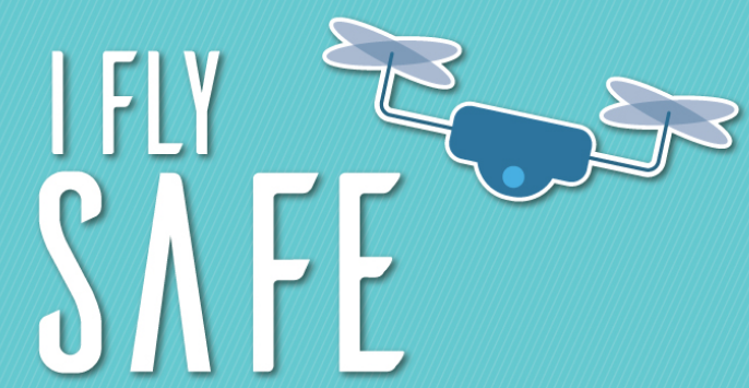 I_Fly_Safe