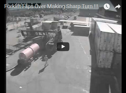 Forklift_tipping_Video