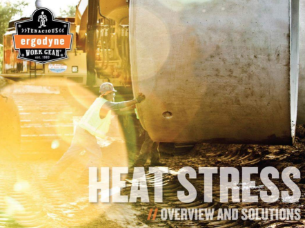 Heat_Stress_Training