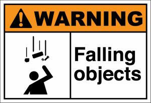 Falling_Objects