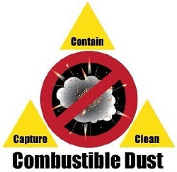 combustible_dust