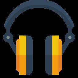 headphone-icon