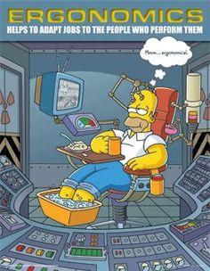 Homer15
