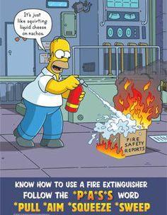 Homer16