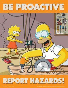 Homer17